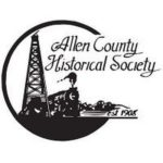 Moment to reminisce scheduled at Allen County Museum