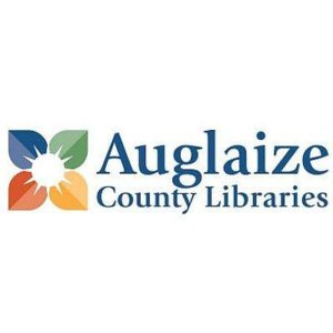 New Knoxville library hosts weekly Story Time