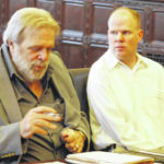 Auglaize County murder trial gets green light