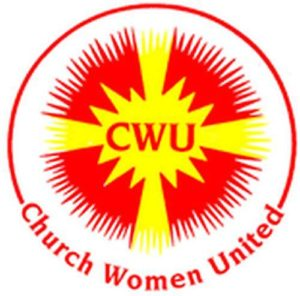 Church Women United to celebrate May Friendship Day