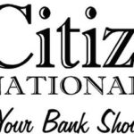 Citizens National Bank plans community shred day April 26