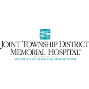 Joint Township District Memorial Hospital hosting drug take back