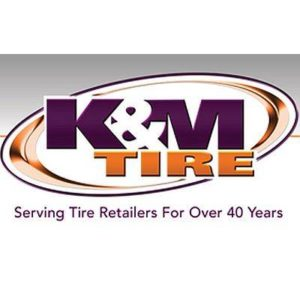 K&M Tire set to add 20 new jobs