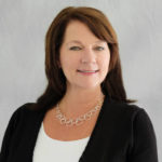 Conley awarded real estate specialist designation