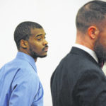 Hung jury: New trial ordered in Lima armed robbery case