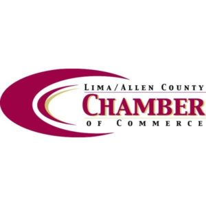 Lima/Allen County Chamber of Commerce hosting annual Awards Royal Gala