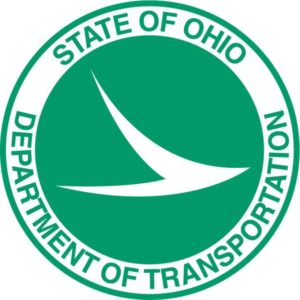 I-75 ramp inspections at Bluelick Road will cause detours Thursday