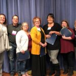 Otterbein SeniorLife employees awarded