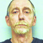 Registered sex offender wanted by Mercer County authorities
