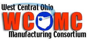 Manufacturing course scheduled for summer