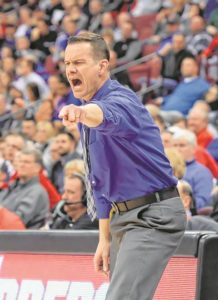Boys basketball: Best resigns at Crestview