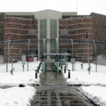 Ohio inmate who stabbed 4 prisoners goes on hunger strike