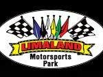 Sutter back to defend Limaland Modified championship