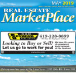 Real Estate Marketplace – May 2019
