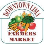 Farmers' market slated in Downtown Lima