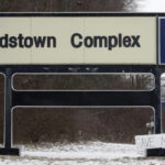 GM plans to sell Lordstown factory