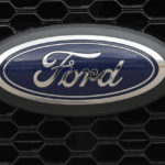 Ford cuts 7,000 white-collar jobs