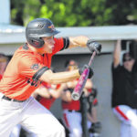 High school baseball: Frilling delivers shutout as Coldwater advances in Division III