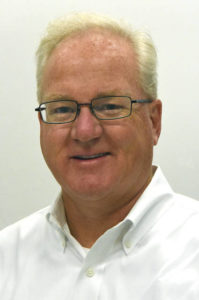 Olsson leaving The Lima News for role with Greater Lima Region Inc.