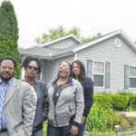 Residents want answers on rent-to-own agreements