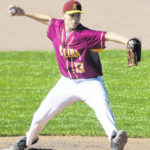 High school baseball: Kalida beats McComb to move on in Division IV