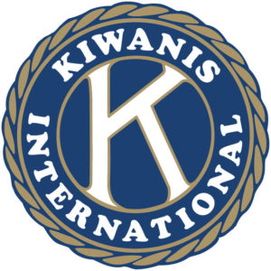 Kiwanis student clubs, advisers recognized