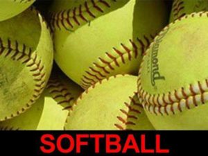 High school softball: Crestview unable to ignite offense against Antwerp