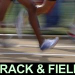 Lima area track and field honor roll