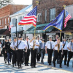Region to celebrate Memorial Day in variety of ways