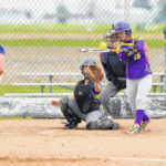 High school softball: Leipsic secures at least share of Putnam County League