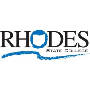 Rhodes State releases spring dean's list