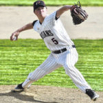 High school baseball: Ebling hit puts Shawnee in district finals