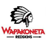 Wapakoneta school levy fails