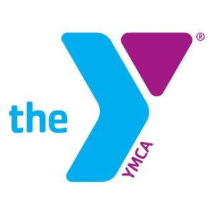 Lima YMCA hosting weekly summer day camp