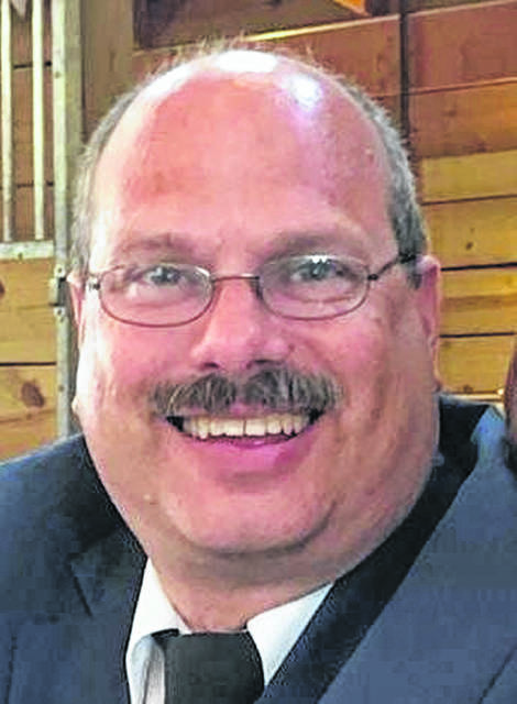 Bluffton police will retire the badge number of former chief Rick Skilliter during a ceremony next week.