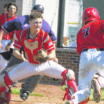High school baseball: Van Wert edges Bowling Green, 1-0