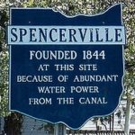"Spencerville records are a mess; village placed on ""unauditable"" list"