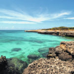 Four beach vacations to maximize your points, miles