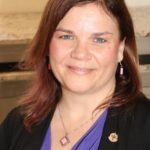Construction association taps Findlay woman as president-elect