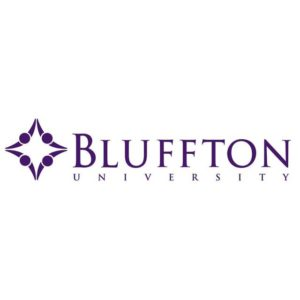 Dean's list released at Bluffton University