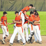 High school baseball: Coldwater returning to state