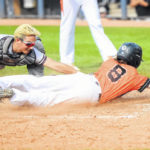 High school baseball: Coldwater to play again for state championship