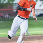 High school baseball: Minster chases another state title