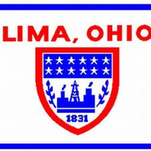 South side residents keep heat on Lima council