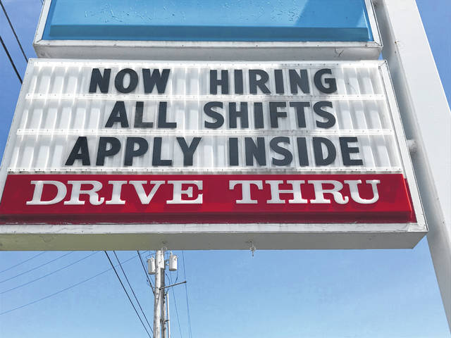 Employers are struggling to fill jobs with unemployment at a 50-year low. But it may be too soon to declare full employment.