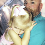 Real Life Mama: Ode to a good dad