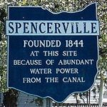 Spencerville working with state to fix errors