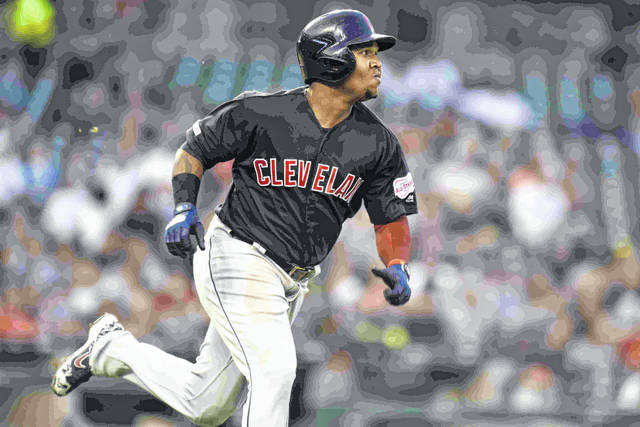 Indians still hoping Ramirez can rebound