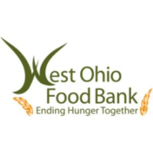 Traffic issues cause West Ohio Food Bank to pause food distributions