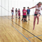 Putnam County YMCA summer camp provides learning environment